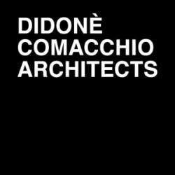 Logo Didone