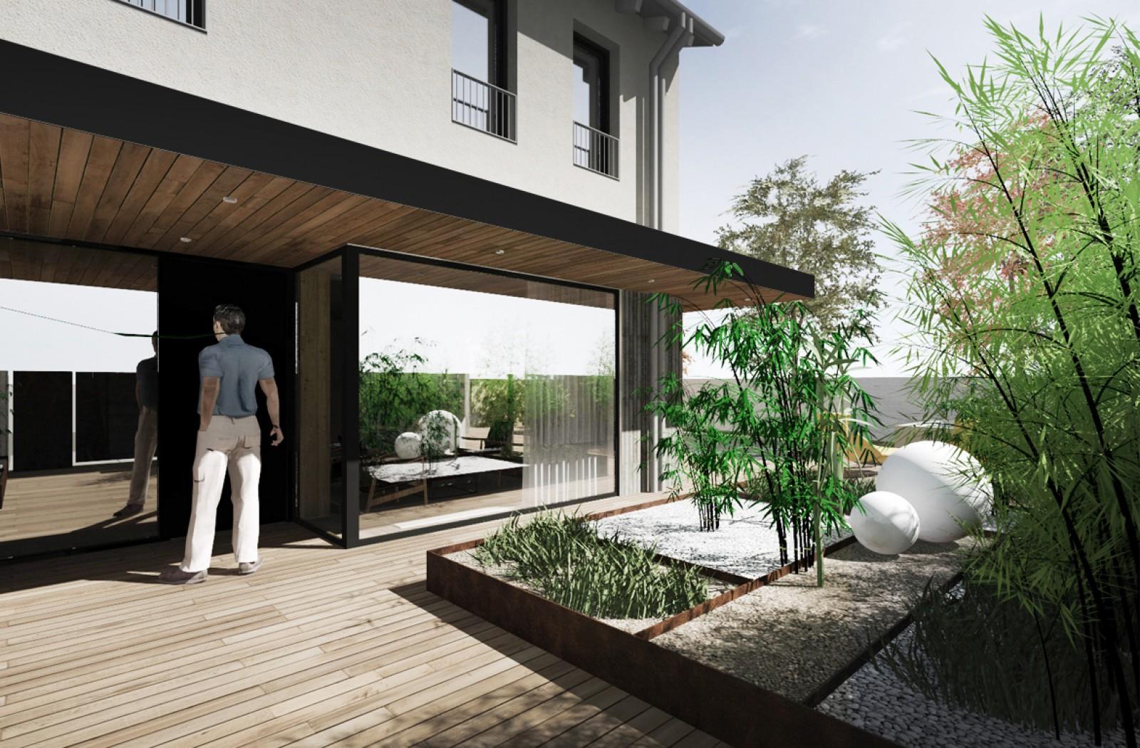 House AV